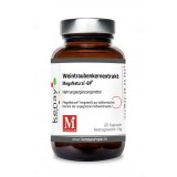 Weintraubenkernextrakt MegaNatural®-BP TM (30 Kapseln) - Nahrungsergänzungsmittel