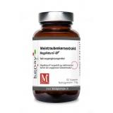 Weintraubenkernextrakt MegaNatural®-BP TM (60 Kapseln) - Nahrungsergänzungsmittel