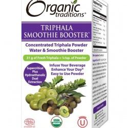 Triphala Smoothie Extrakt (33 g)