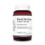 Blaues Spirulina Pur-Blue™ Spiru-Zan® 240 Tabletten - Nahrungsergänzungsmittel