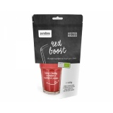 Red boost - Super SHAKE BIO (Purasana) – Pulver 200 g