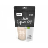 Shake your day - Super SHAKE BIO (Purasana) – Pulver 200 g