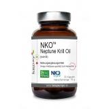 NKO™ Neptune Krill Oil (Krill-Öl) (30 Kapseln) - Nahrungsergänzungsmittel