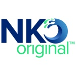 Krillöl – NKO (30 Kapseln) - Nahrungsergänzungsmittel