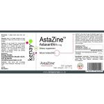 AstaZine™ Astaxanthin 4 mg ( 300 Kapseln ) - Nahrungsergänzungsmittel