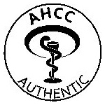 AHCC® Pilz-Extrakt Shiitake Lentinula edodes (60 Kapseln vege) - Nahrungsergänzungsmittel