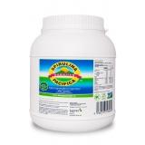 Spirulina Pacifica® Hawaiian 500 mg (4200 Tabletten)- Nahrungsergänzungsmittel