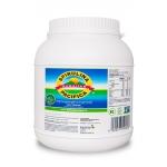 Spirulina Pacifica (4200 Tabletten)- Nahrungsergänzungsmittel