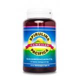 Spirulina Pacifica® Hawaiian 500 mg (120 Tabletten) - Nahrungsergänzungsmittel