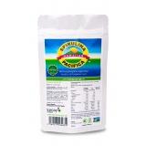 Spirulina Pacifica ® Hawaiian 50g (Pulver) – Nahrungsergӓnzungsmittel