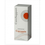 LIPOSOMALE KURKUMA CURCUMIN C3 COMPLEX®