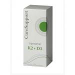 LIPOSOMALES VITAMIN K + D (60ml)