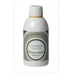 Liposomales Magnesium+ Optinerve®