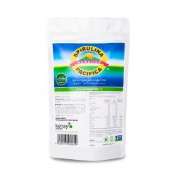 Spirulina Pacifica ® 270g (Pulver) – Nahrungsergӓnzungsmittel