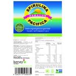Spirulina Pacifica ® 50g (Pulver) – Nahrungsergӓnzungsmittel