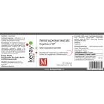Weintraubenkernextrakt MegaNatural®-BPTM (30 Kapseln) - Nahrungsergänzungsmittel