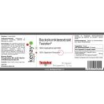 Bockshornkleeextrakt Testofen® ( 30 Kapseln ) - Nahrungsergänzungsmittel